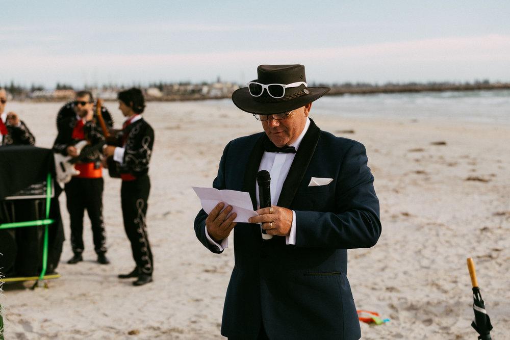 North Haven Beach Wedding 121.jpg