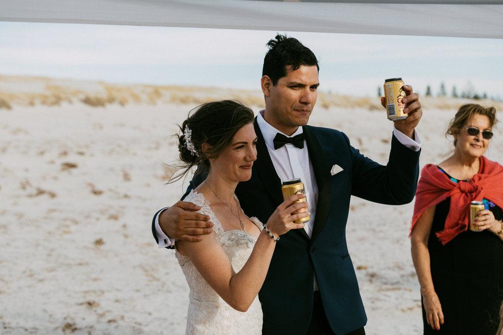 North Haven Beach Wedding 124.jpg