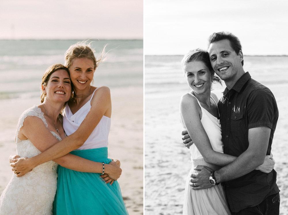 North Haven Beach Wedding 133.jpg
