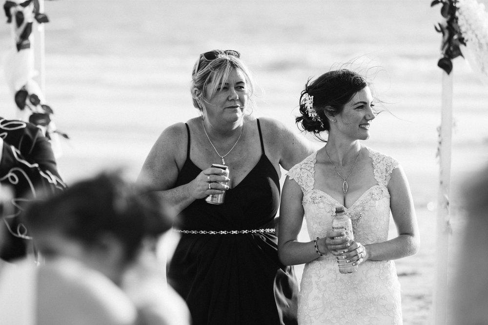 North Haven Beach Wedding 137.jpg