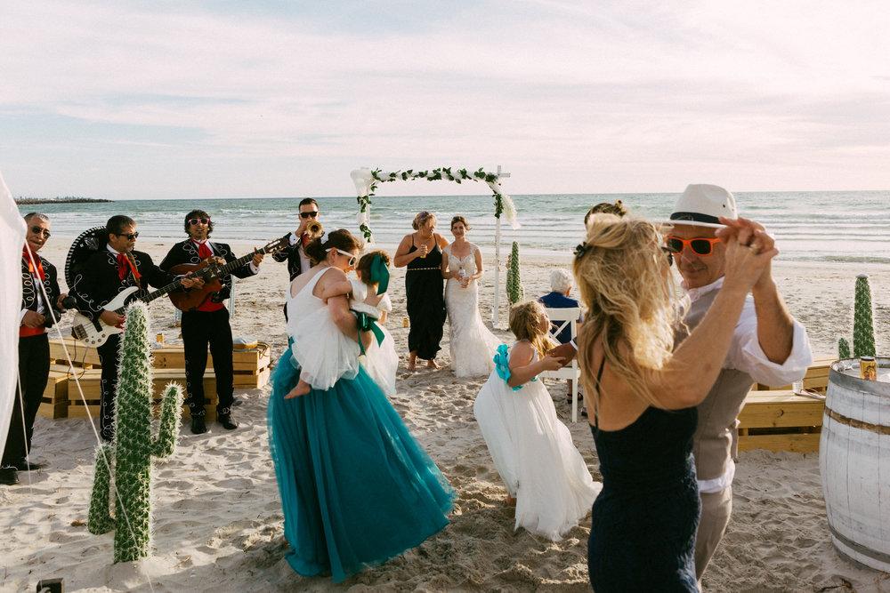 North Haven Beach Wedding 136.jpg