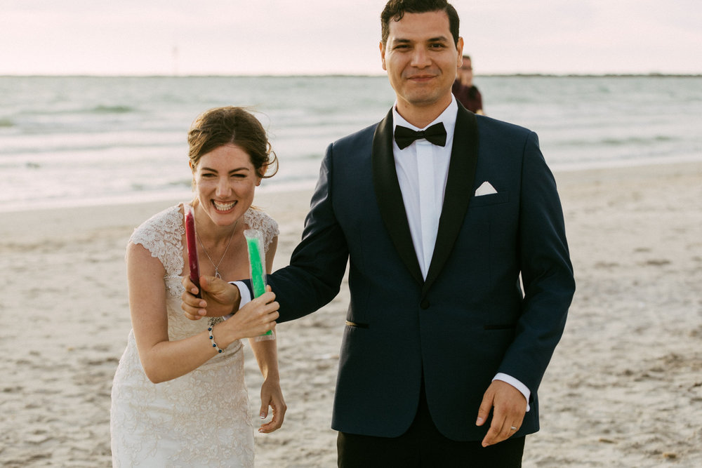 North Haven Beach Wedding 139.jpg