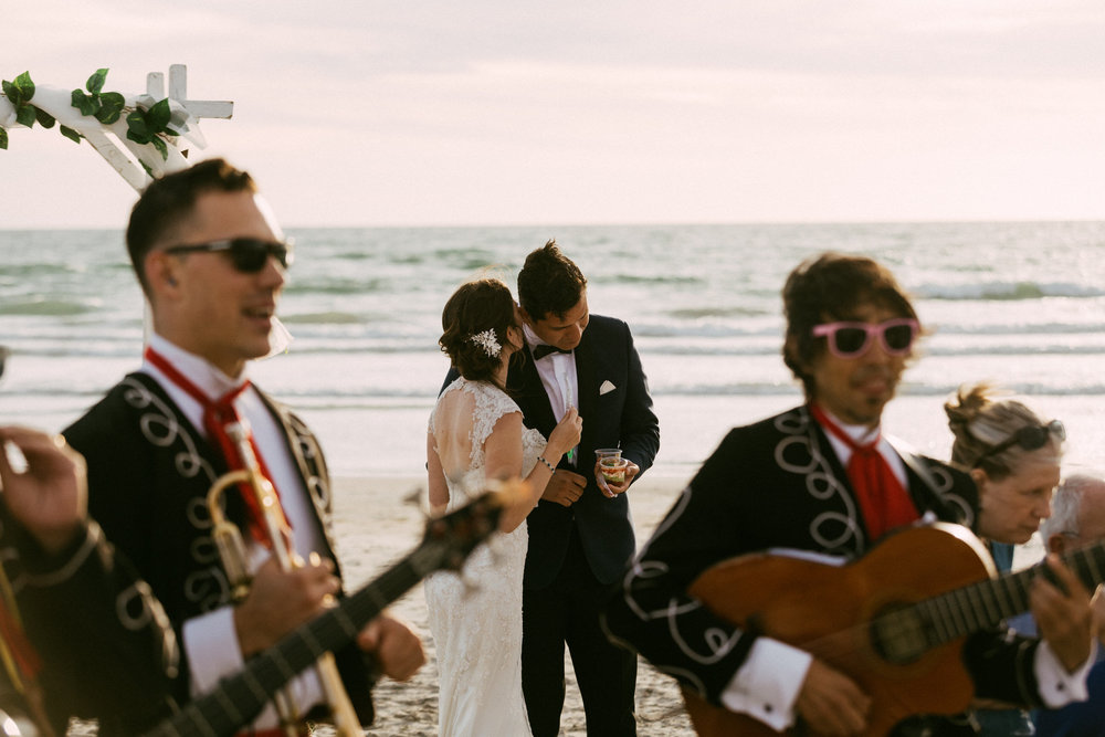 North Haven Beach Wedding 142.jpg