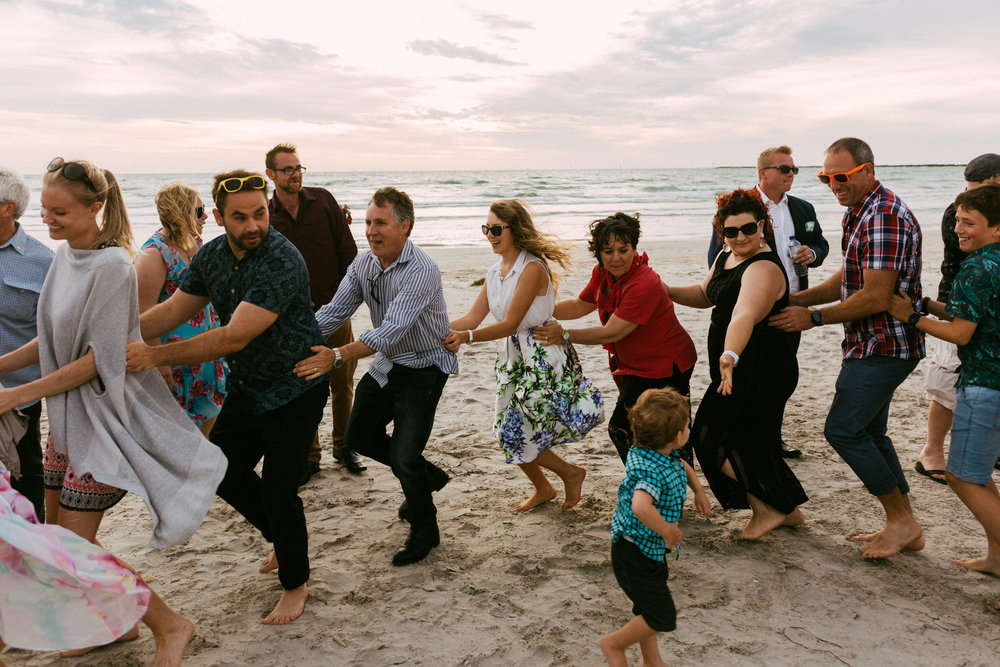 North Haven Beach Wedding 148.jpg