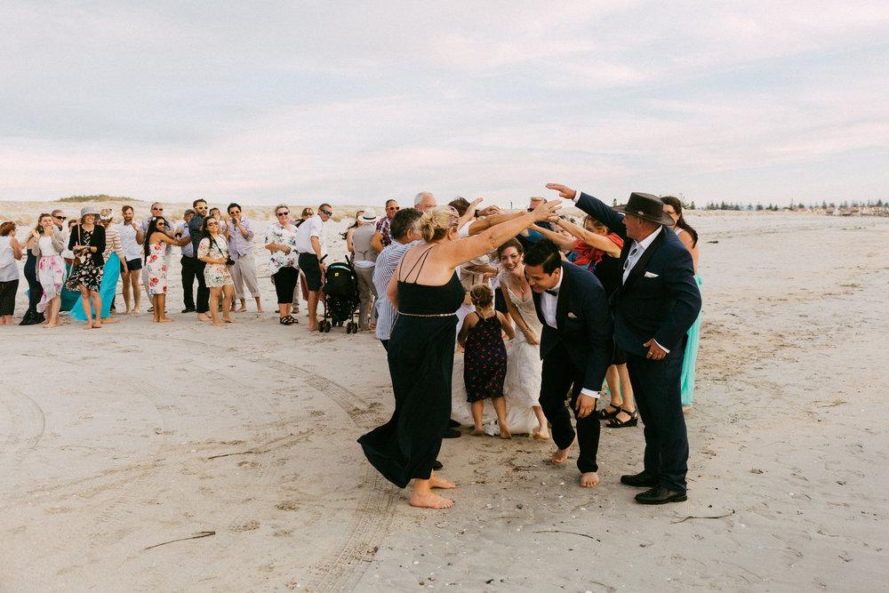 North Haven Beach Wedding 154.jpg
