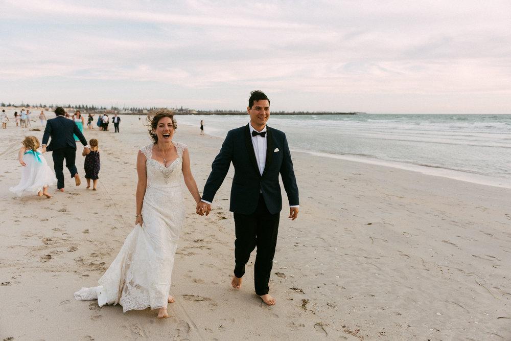 North Haven Beach Wedding 157.jpg