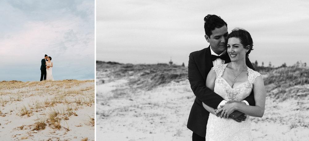 North Haven Beach Wedding 167.jpg