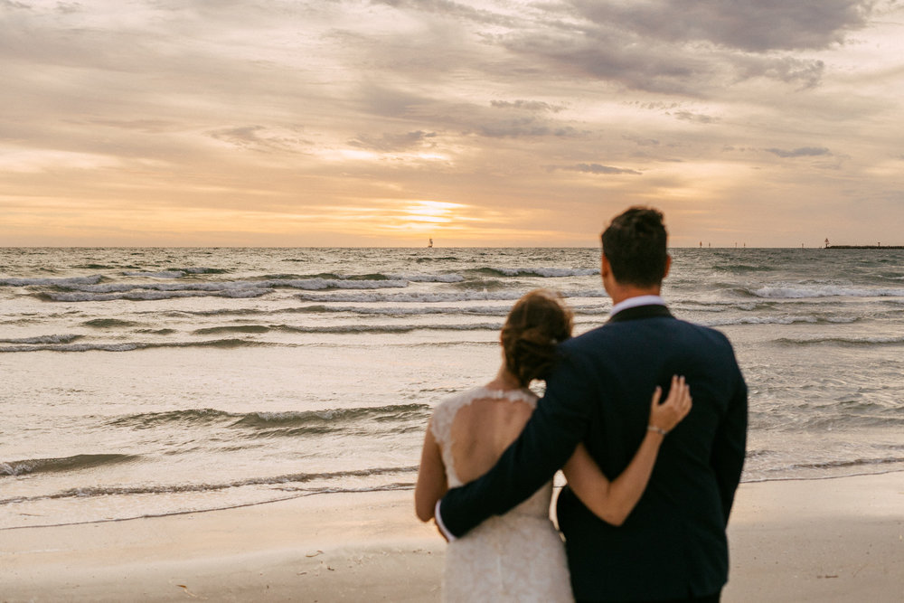 North Haven Beach Wedding 170.jpg