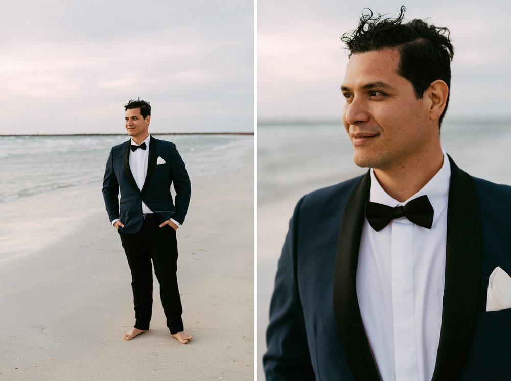 North Haven Beach Wedding 171.jpg
