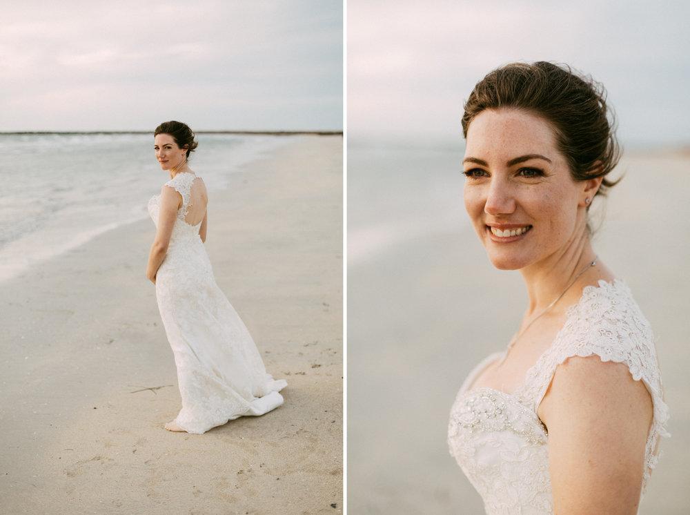 North Haven Beach Wedding 172.jpg