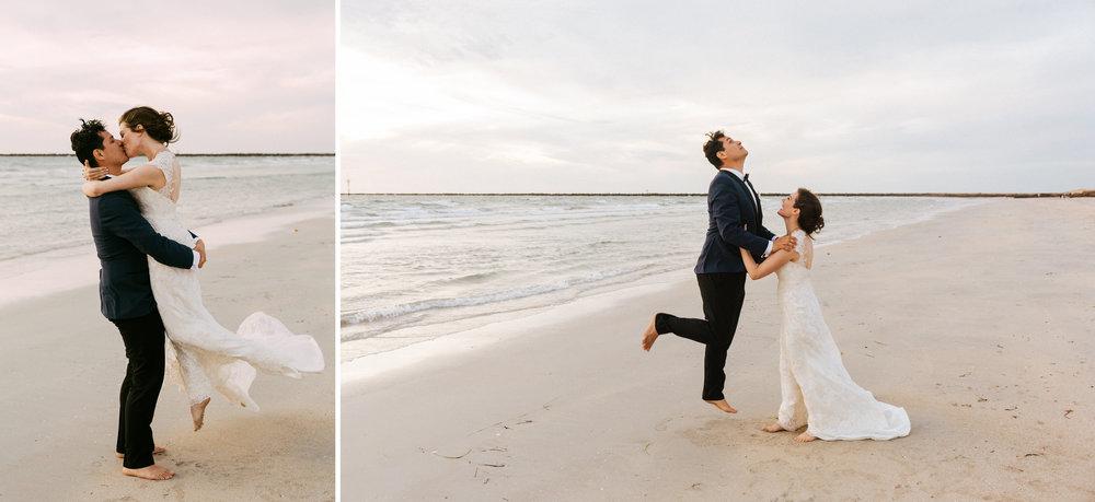North Haven Beach Wedding 174.jpg