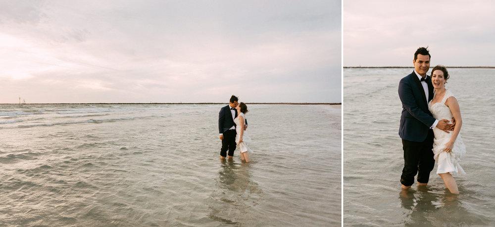 North Haven Beach Wedding 176.jpg