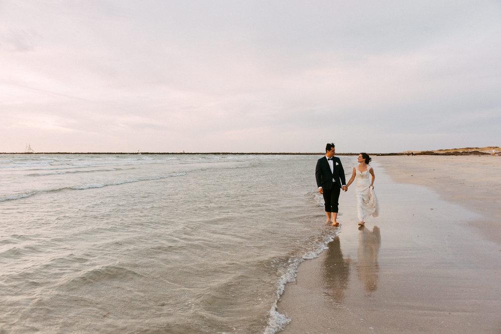 North Haven Beach Wedding 179.jpg