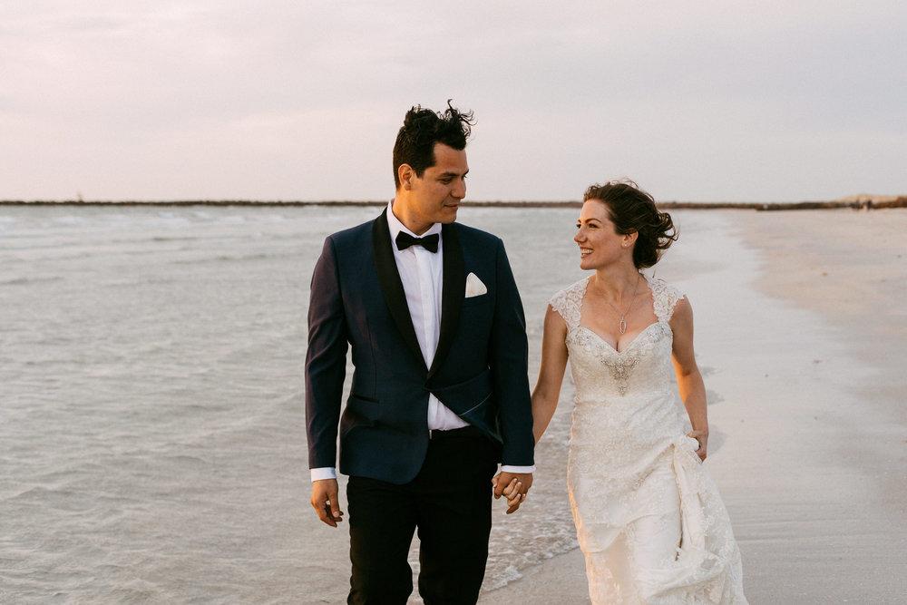 North Haven Beach Wedding 180.jpg