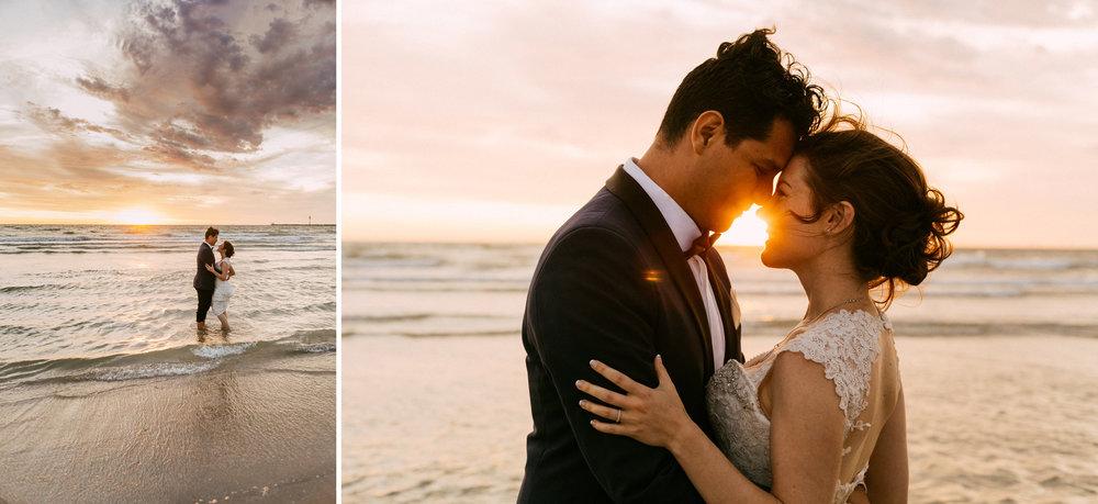 North Haven Beach Wedding 178.jpg