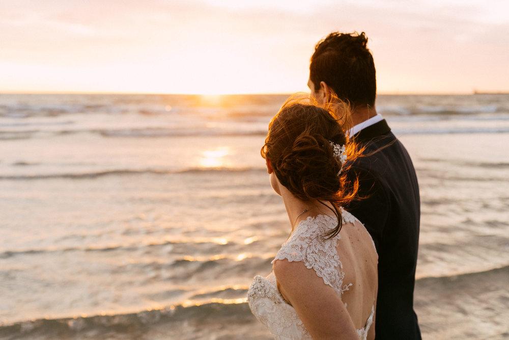 North Haven Beach Wedding 182.jpg