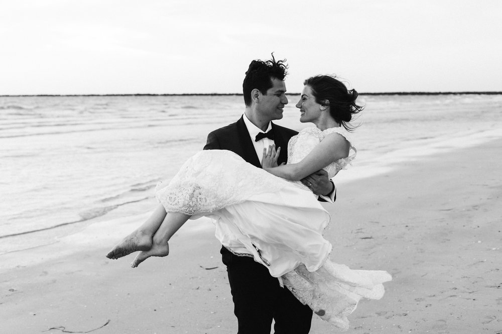 North Haven Beach Wedding 183.jpg