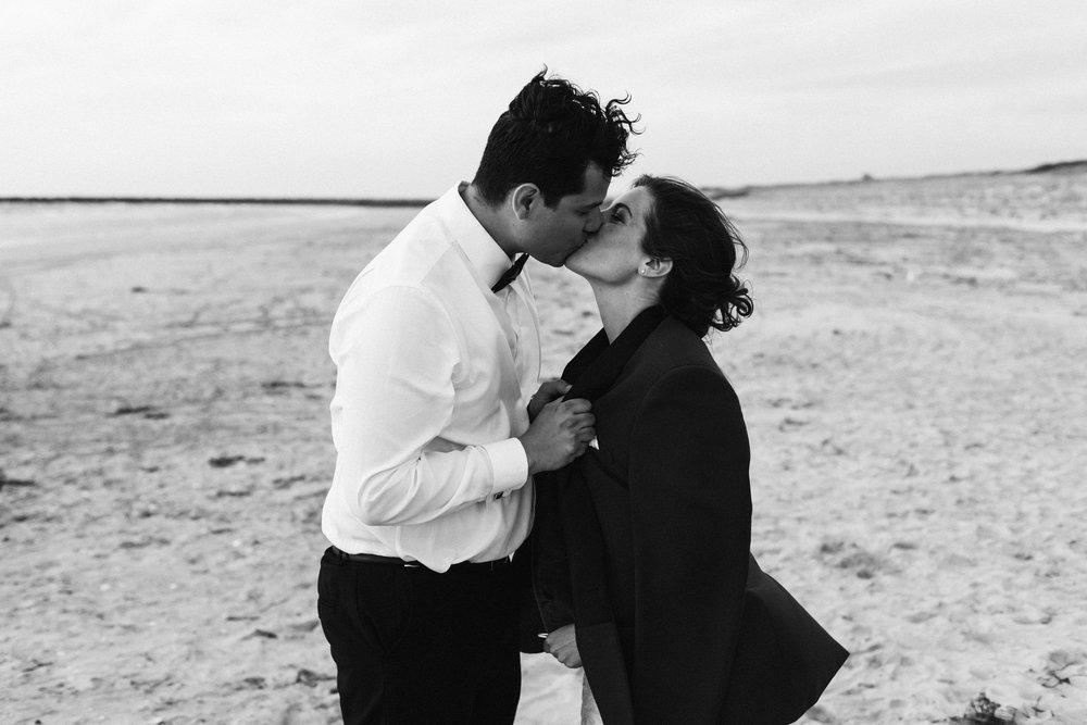 North Haven Beach Wedding 187.jpg