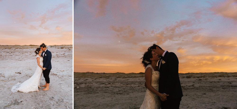 North Haven Beach Wedding 186.jpg