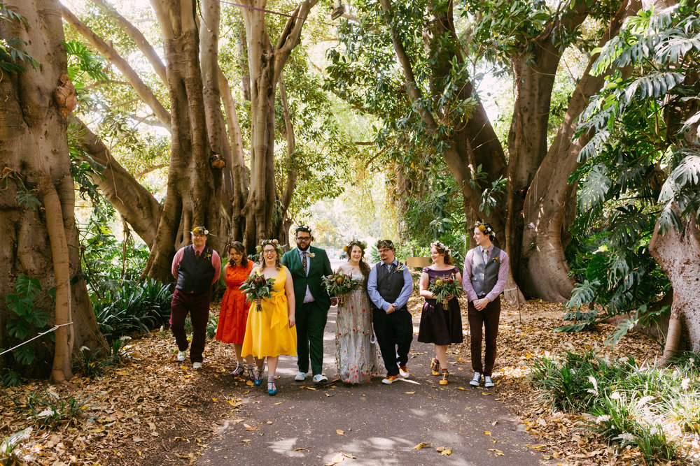 Colourful Quirky Unique Adelaide Wedding 076.jpg