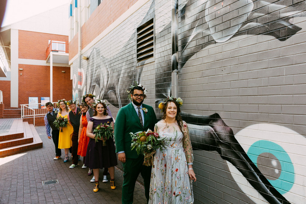 Colourful Quirky Unique Adelaide Wedding 090.jpg