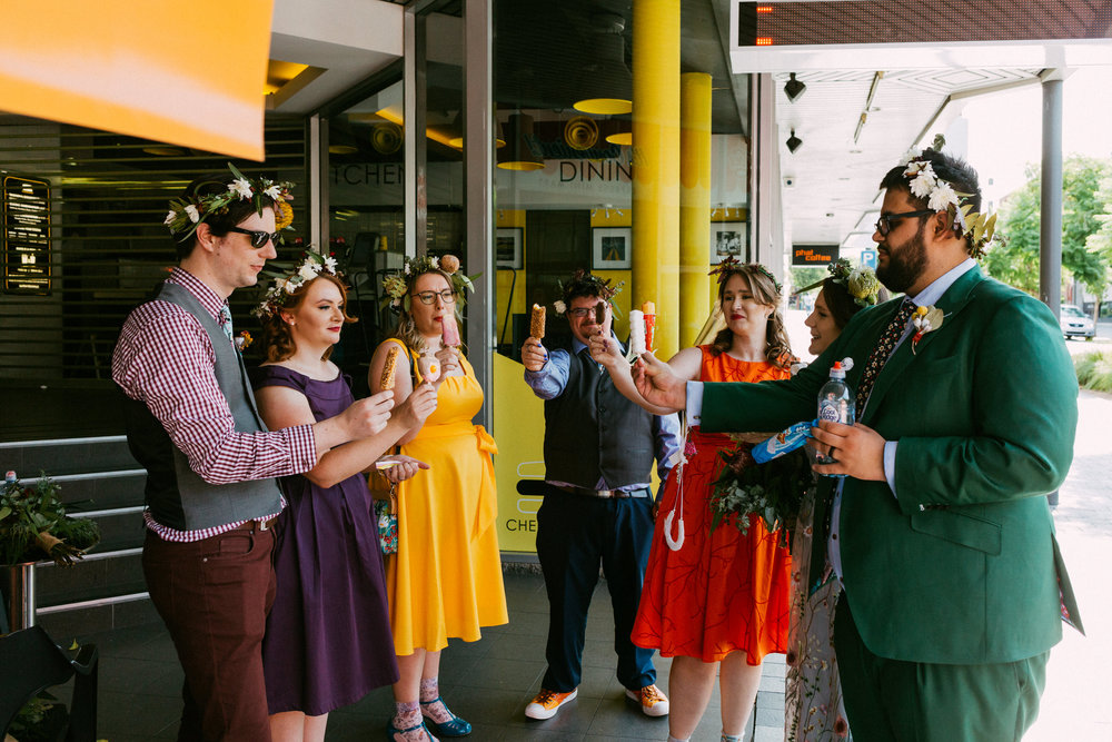 Colourful Quirky Unique Adelaide Wedding 095.jpg