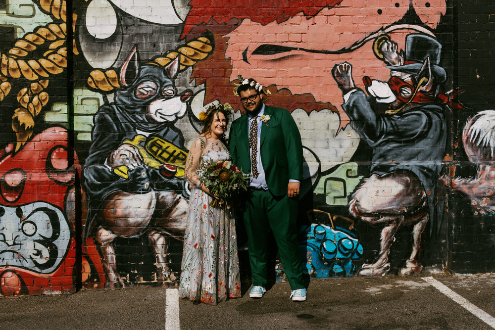 Colourful Quirky Unique Adelaide Wedding 102.jpg