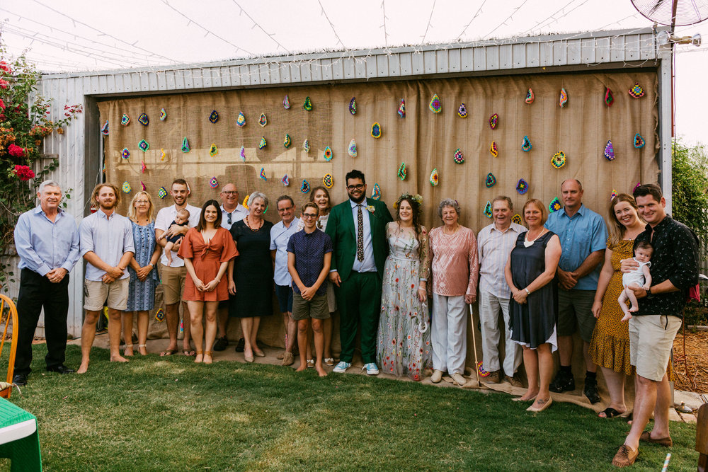Colourful Quirky Unique Adelaide Wedding 119.jpg