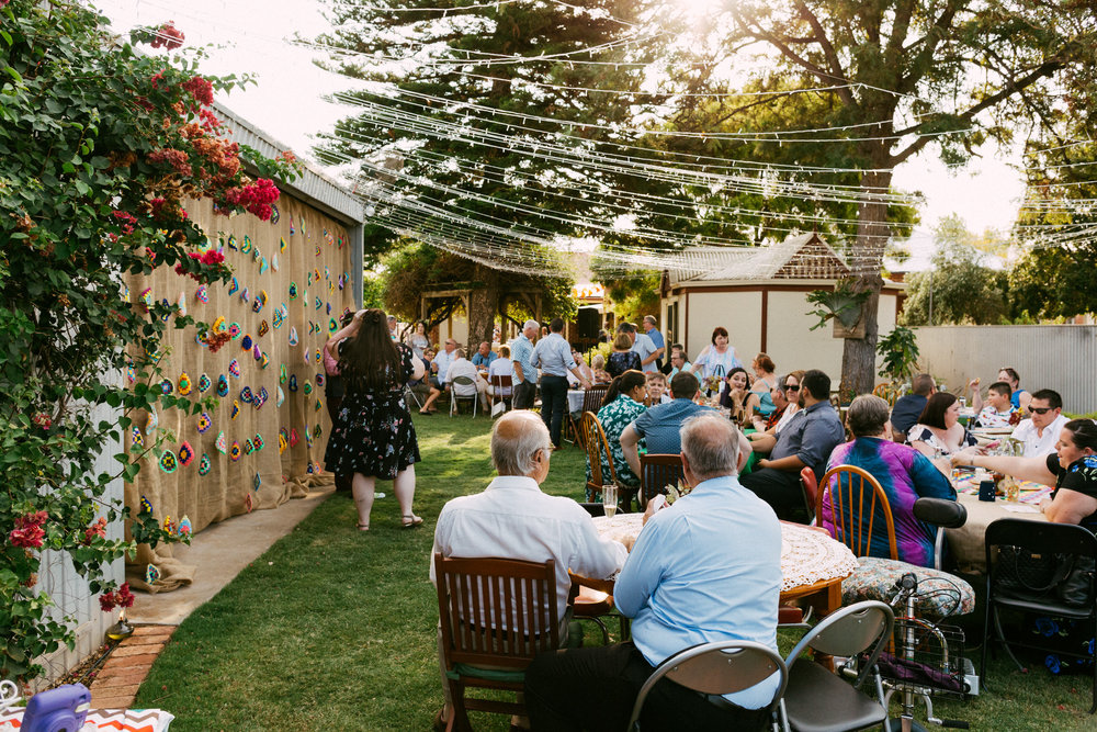 Colourful Quirky Unique Adelaide Wedding 120.jpg