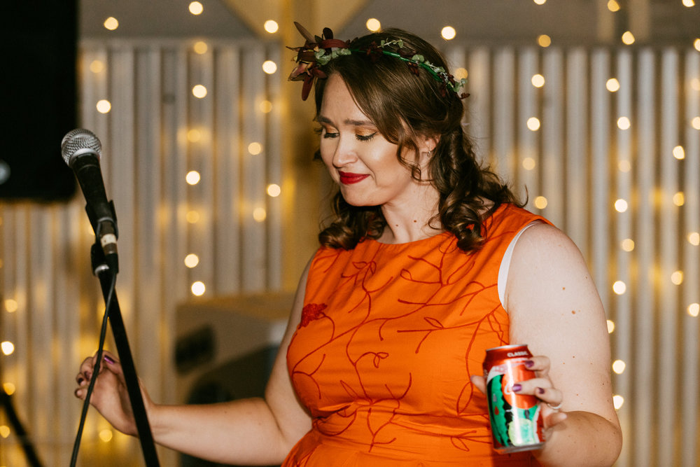 Colourful Quirky Unique Adelaide Wedding 145.jpg