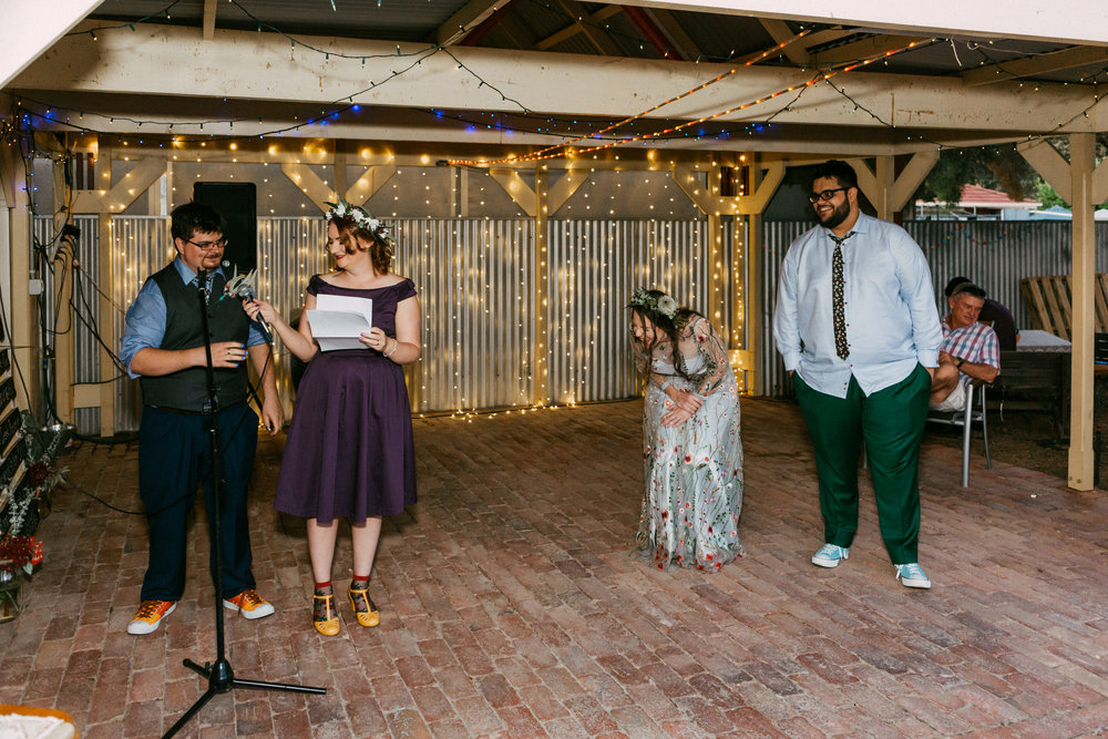 Colourful Quirky Unique Adelaide Wedding 150.jpg
