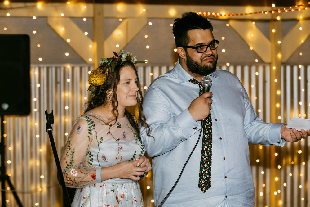 Colourful Quirky Unique Adelaide Wedding 152.jpg