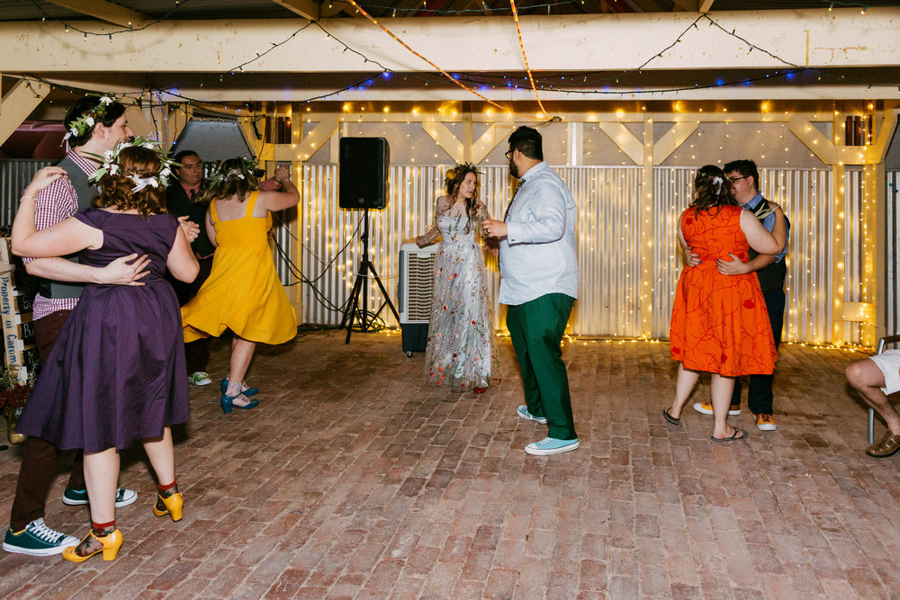 Colourful Quirky Unique Adelaide Wedding 160.jpg