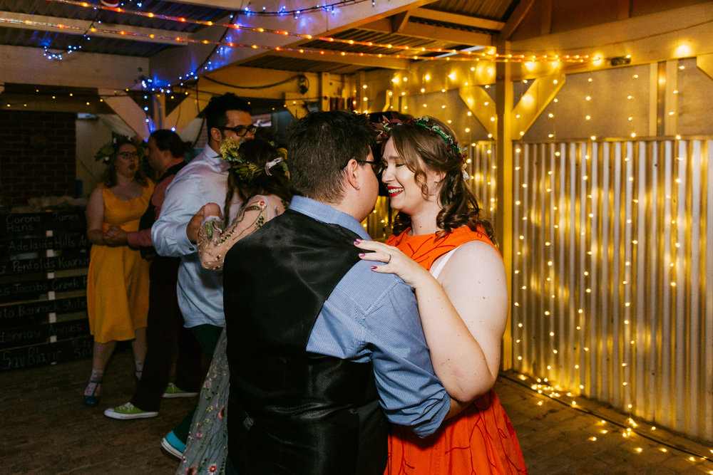 Colourful Quirky Unique Adelaide Wedding 162.jpg