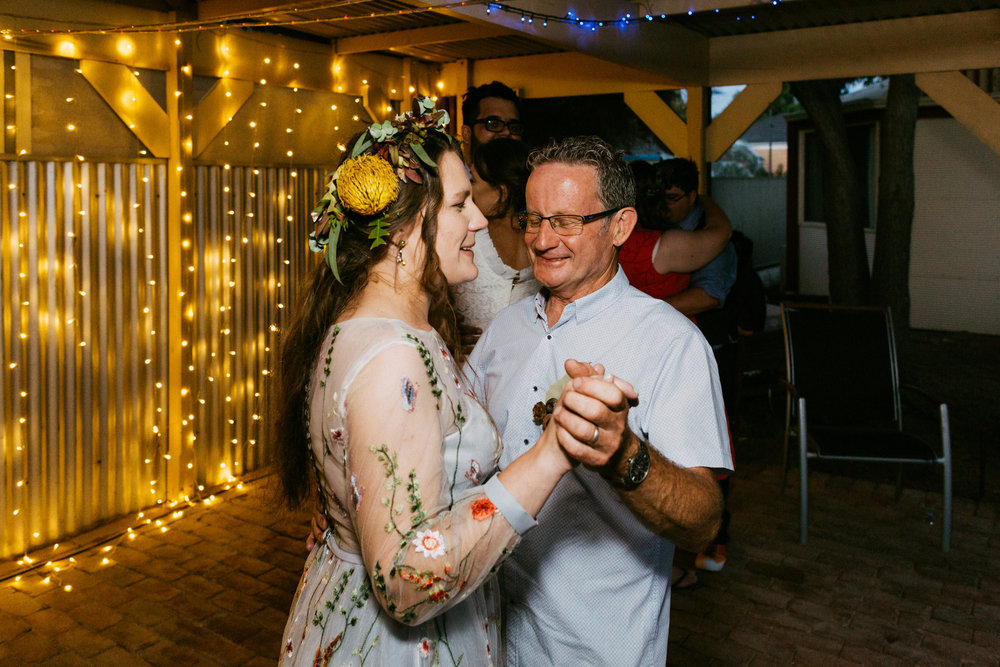 Colourful Quirky Unique Adelaide Wedding 165.jpg
