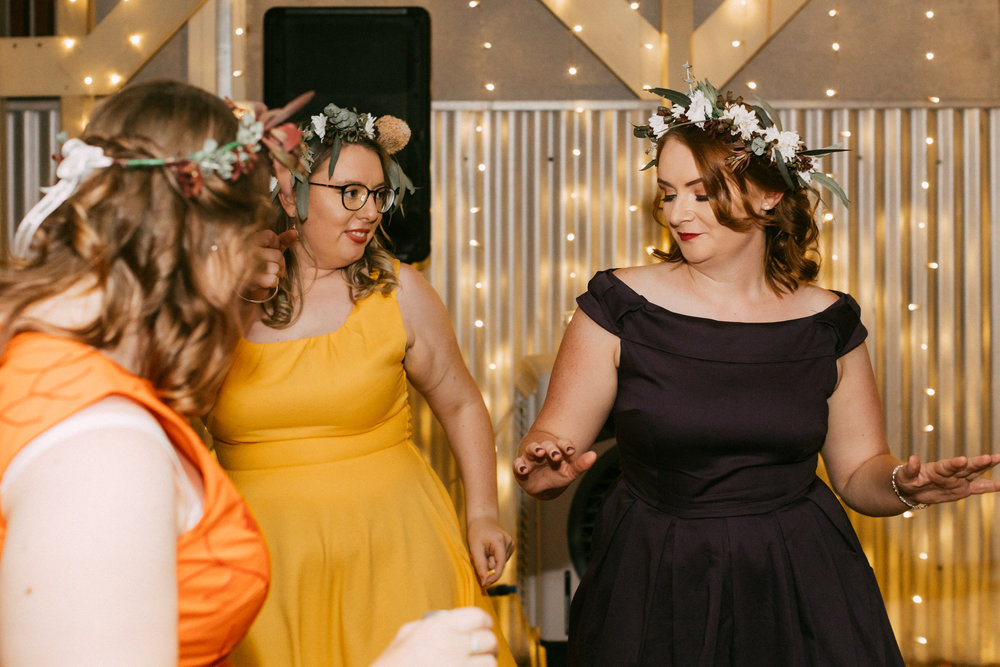 Colourful Quirky Unique Adelaide Wedding 167.jpg