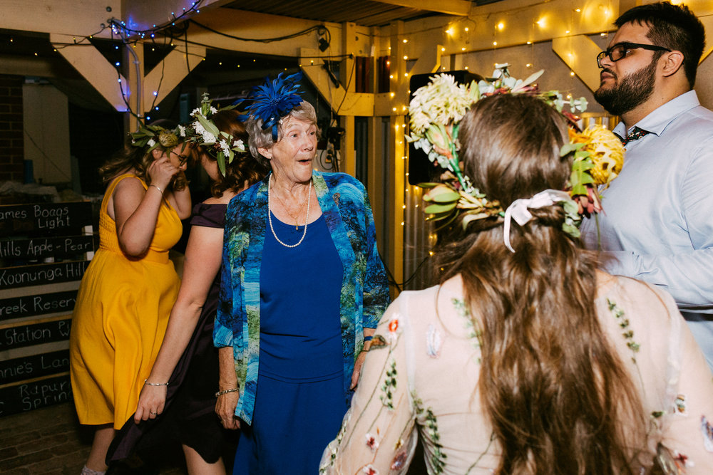 Colourful Quirky Unique Adelaide Wedding 171.jpg