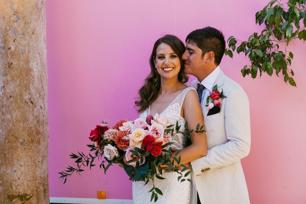 Adelaide City Fringe Garden Unearthly Delight Wedding.jpg