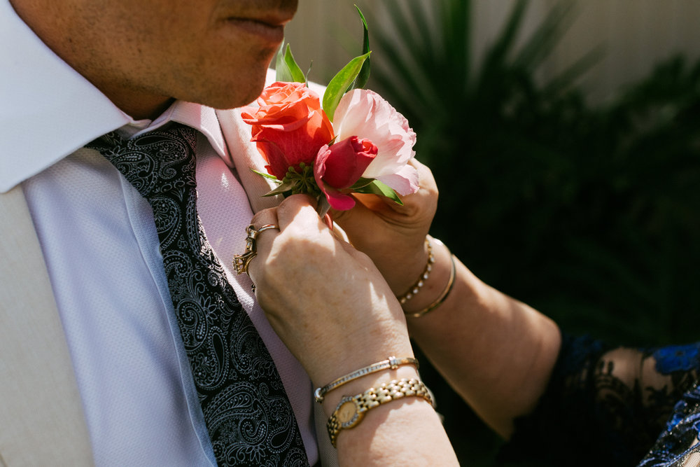 Adelaide City Fringe Garden Unearthly Delight Wedding 008.jpg