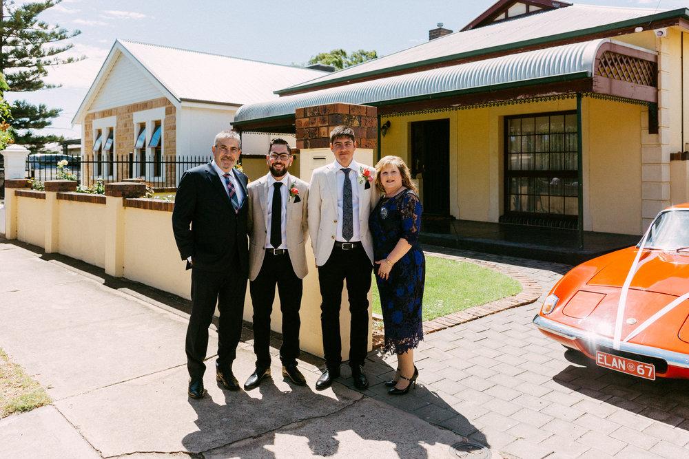 Adelaide City Fringe Garden Unearthly Delight Wedding 011.jpg