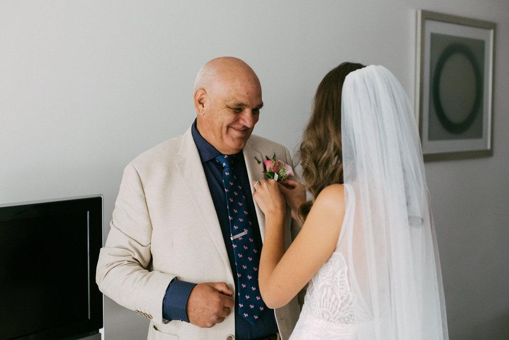 Adelaide City Fringe Garden Unearthly Delight Wedding 026.jpg