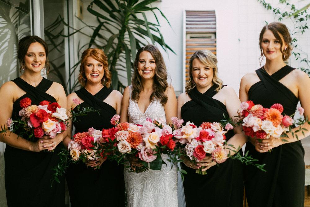 Adelaide City Fringe Garden Unearthly Delight Wedding 029.jpg