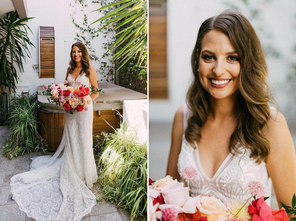 Adelaide City Fringe Garden Unearthly Delight Wedding 028.jpg