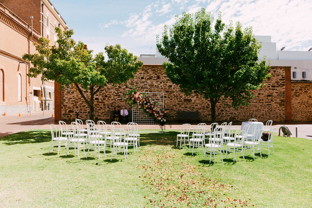 Adelaide City Fringe Garden Unearthly Delight Wedding 032.jpg