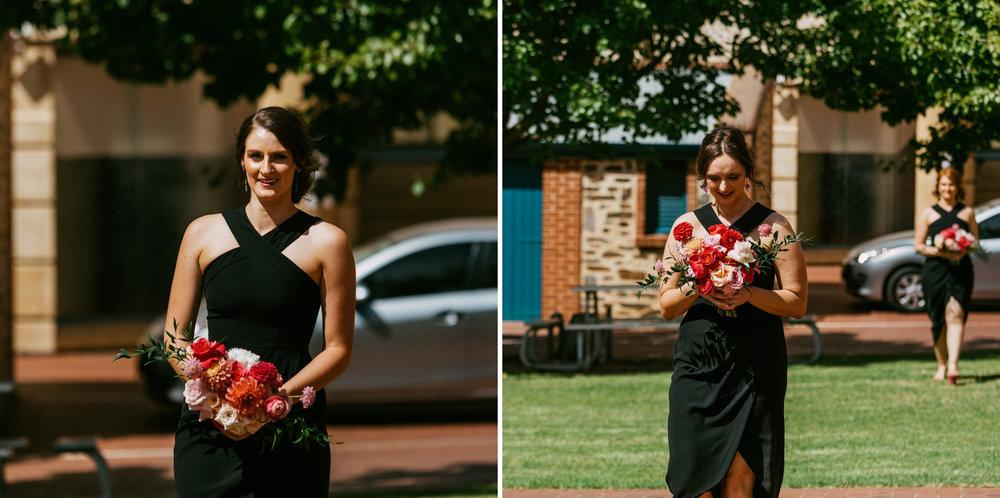 Adelaide City Fringe Garden Unearthly Delight Wedding 037.jpg