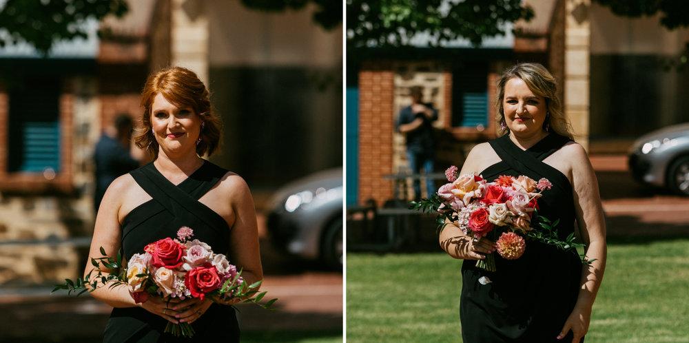 Adelaide City Fringe Garden Unearthly Delight Wedding 038.jpg