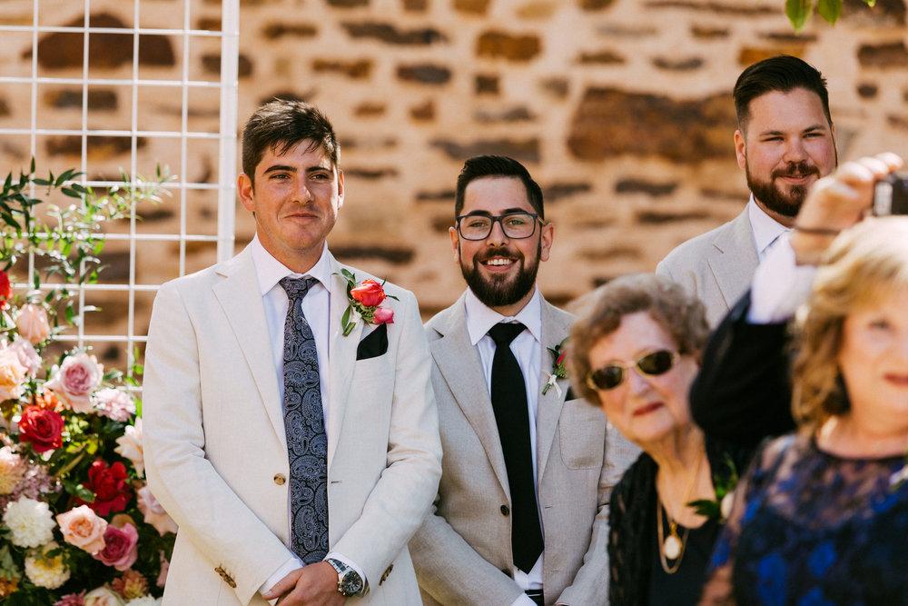 Adelaide City Fringe Garden Unearthly Delight Wedding 040.jpg