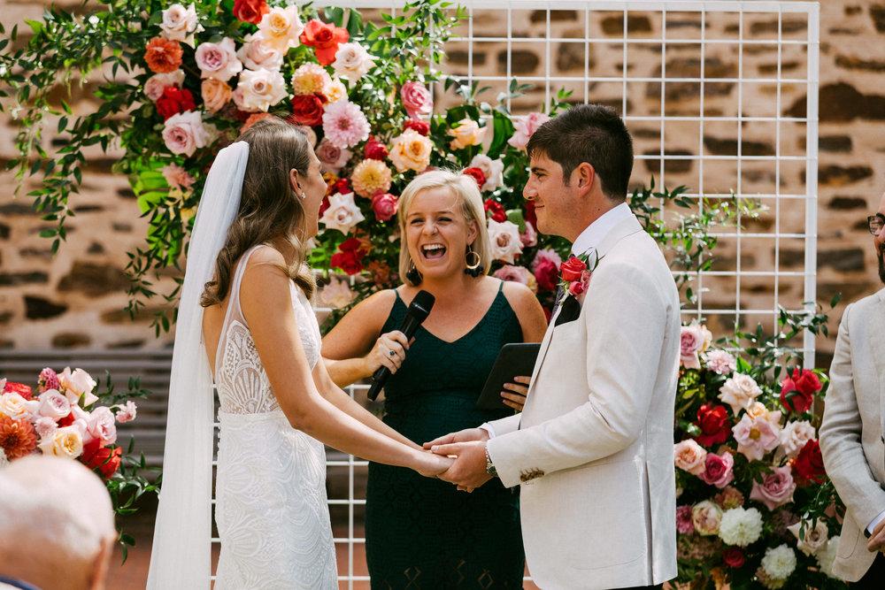 Adelaide City Fringe Garden Unearthly Delight Wedding 044.jpg