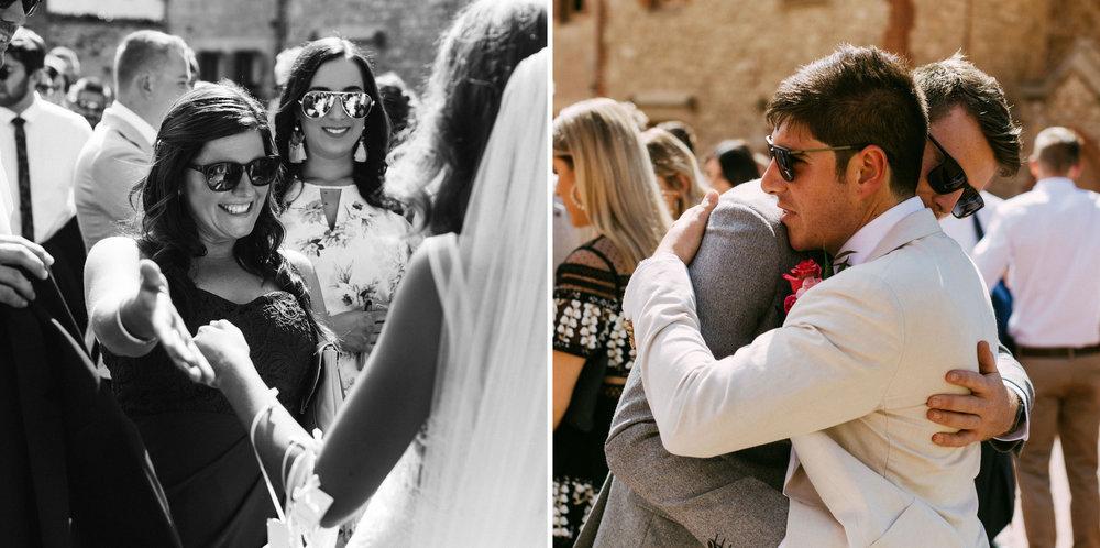 Adelaide City Fringe Garden Unearthly Delight Wedding 052.jpg
