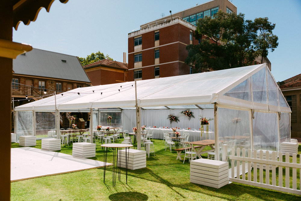 Adelaide City Fringe Garden Unearthly Delight Wedding 059.jpg